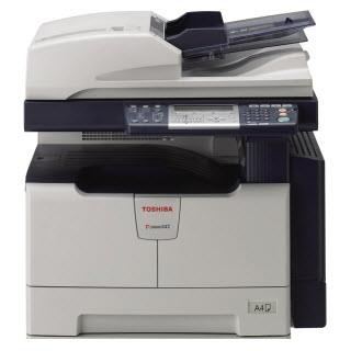 may-photocopy-toshiba-e-studio-223