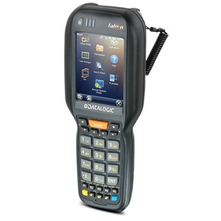 may-kiem-kho-datalogic-falcon-x3-plus