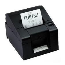 may-in-fujitsu-fp-1000-in-hoa-don