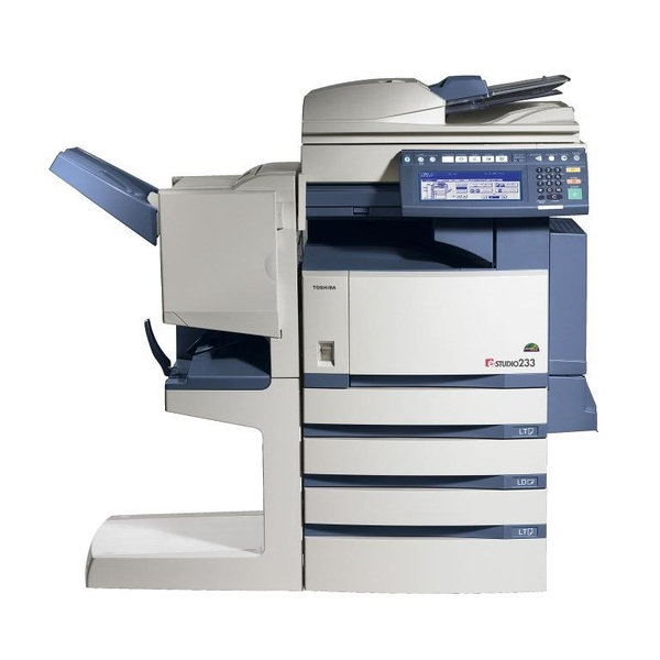 may-photocopy-toshiba-e-studio-233