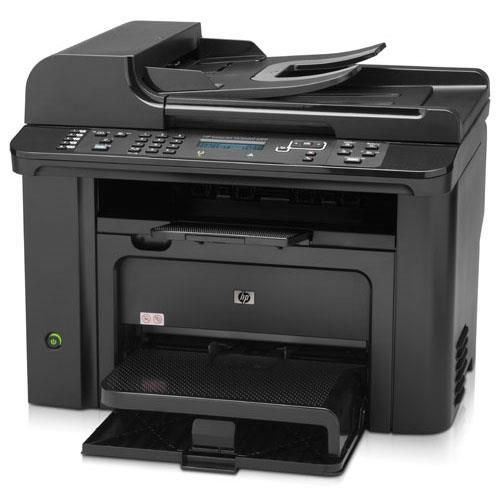 may-in-hp-laserjet-m1536dnf-mfp