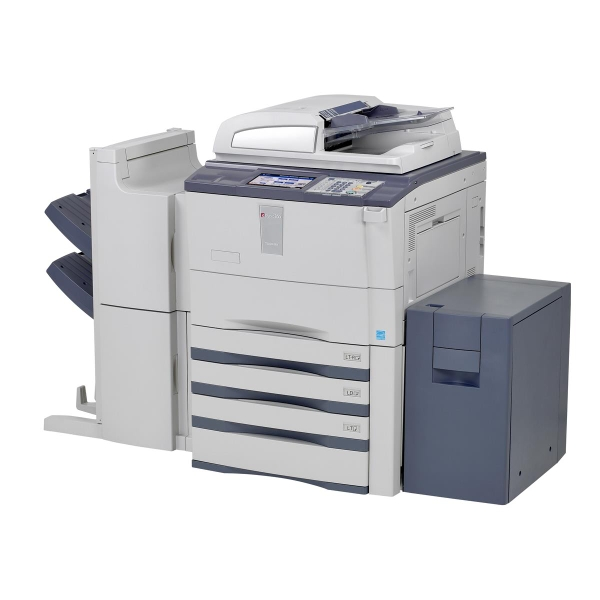 may-photocopy-toshiba-e-studio-755