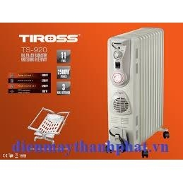 may-suoi-dau-tiross-ts920
