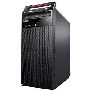 lenovo-thinkcenter-edge-72-3484-1a5