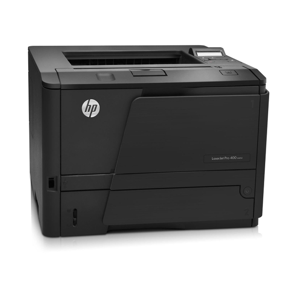 may-in-hp-laserjet-m401d