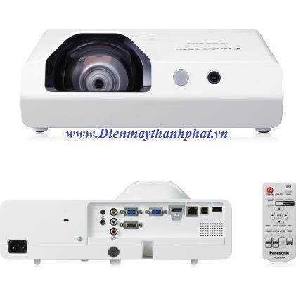 may-chieu-panasonic-pt-tw340