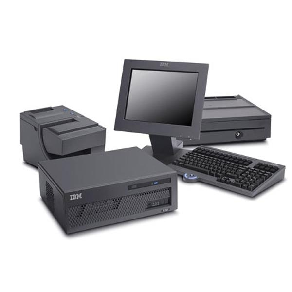 may-pos-ban-hang-ibm-surepos-300