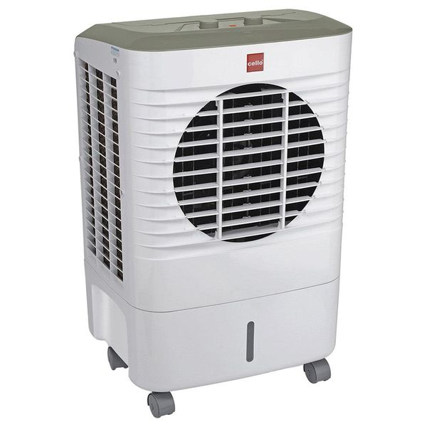 quat-dieu-hoa-khong-khi-air-cooler-cello-smart-30