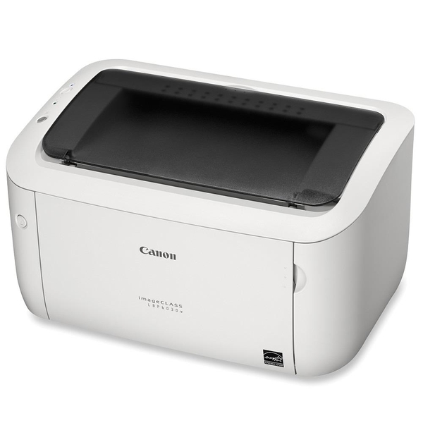 may-in-canon-lbp6030w