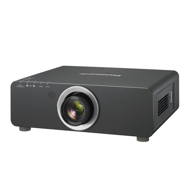 may-chieu-panasonic-pt-ddz770es-ek