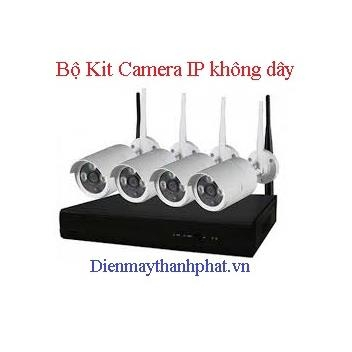 bo-kit-camera-ip-khong-day