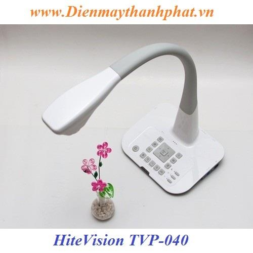 camera-vat-the-hitevision-tvp-040