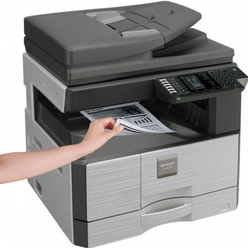 may-photocopy-sharp-ar-6023n