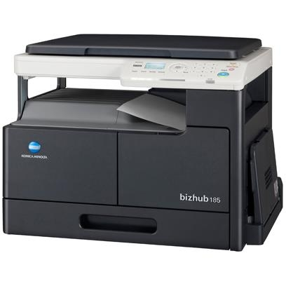 may-photocopy-konica-minolta-bizhub-185