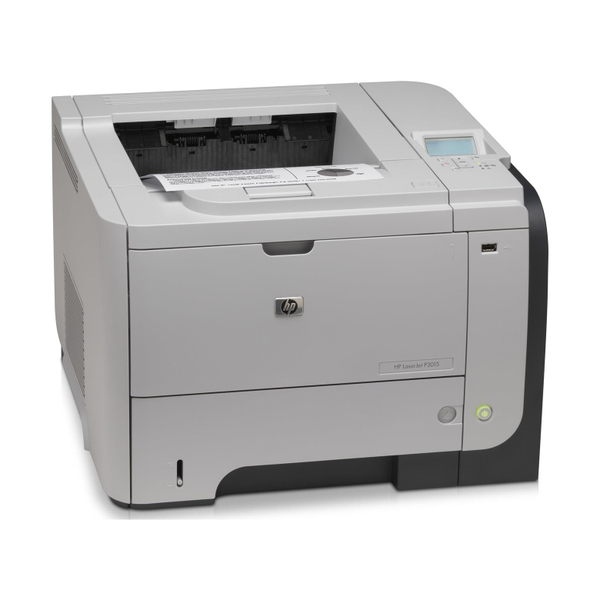 may-in-hp-laserjet-p3015d