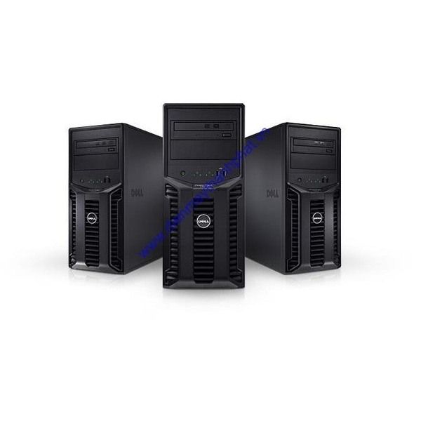 may-chu-dell-poweredge-t110-ii