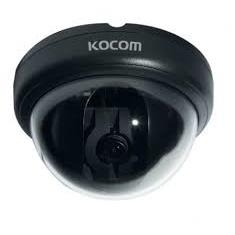camera-ban-cau-co-dinh-kocom-kcc-d410hsc