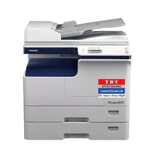may-photocopy-toshiba-e-studio-2507