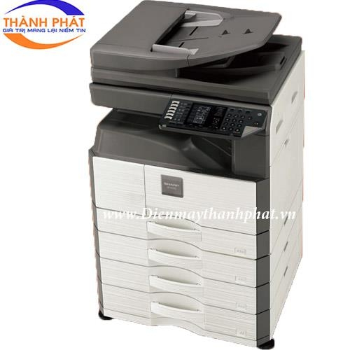may-photocopy-sharp-ar-6031n