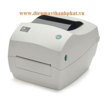 may-in-tem-nhan-zebra-gc420t