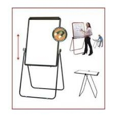 bang-flipchart-silicon-fb-66-70x100