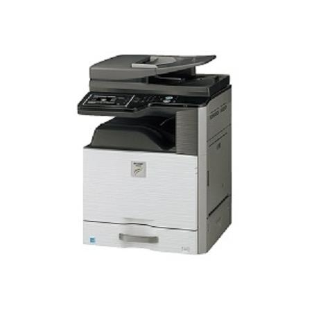 may-photocopy-sharp-ar-m460n