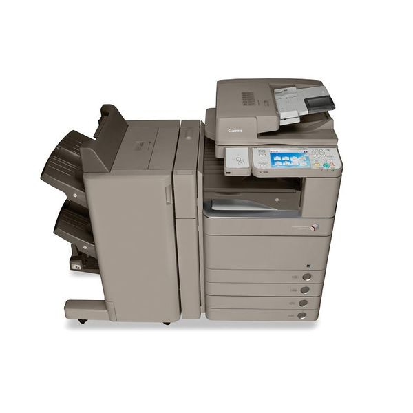 may-photocopy-canon-ir-adv-4045