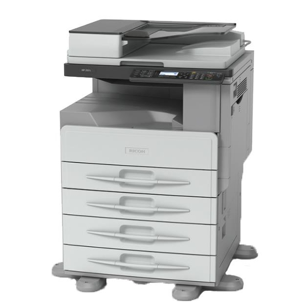 may-photocopy-ricoh-aficio-mp-2501l-nap-dao-ban-goc-tu-dong