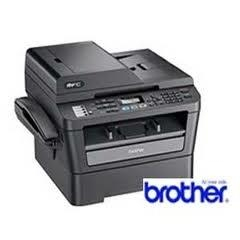 may-in-laser-da-chuc-nang-brother-mfc-7470d