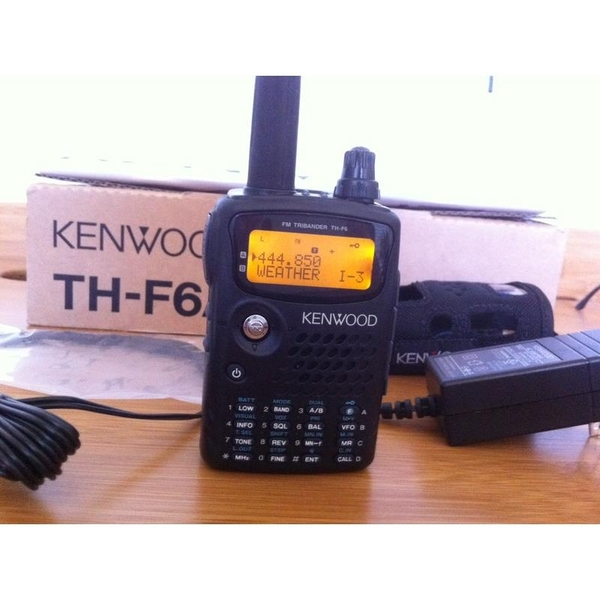 bo-dam-kenwood-th-f6a