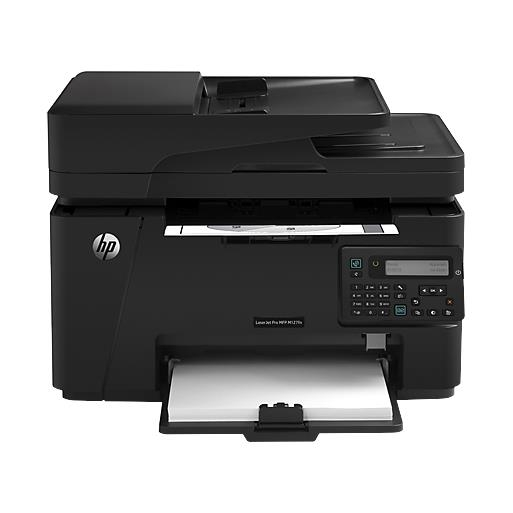 may-in-hp-laserjet-mfp-m127fn-in-scan-copy-in-mang-fax