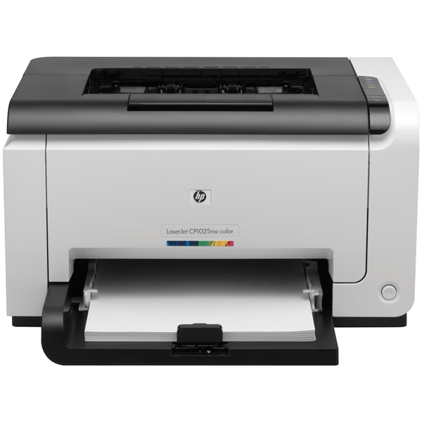 may-in-mau-hp-laserjet-cp1025