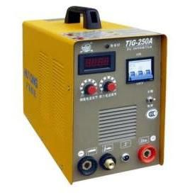 may-han-dc-inverter-tig-que-tig-250a-hutong