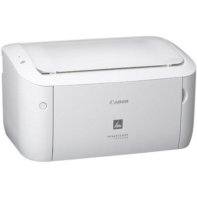 may-in-canon-laser-printer-lbp6000
