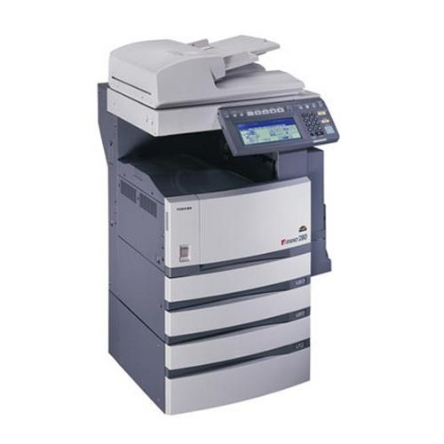 may-photocopy-toshiba-e-studio-356