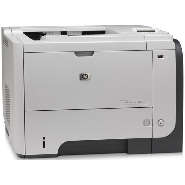may-in-hp-laserjet-p3015dn