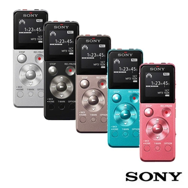 may-ghi-am-sony-icd-ux543