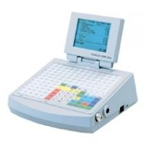 may-tinh-tien-quorion-qmp-5282