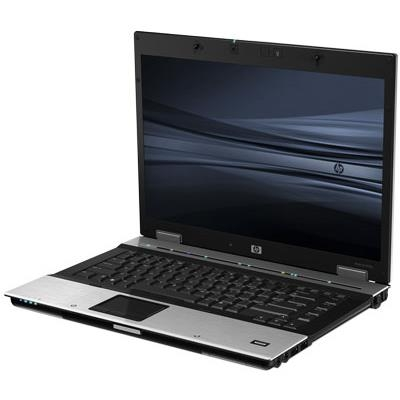laptop-hp-elitebook-8530p