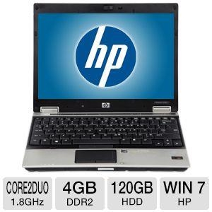 laptop-hp-elitebook-2530p