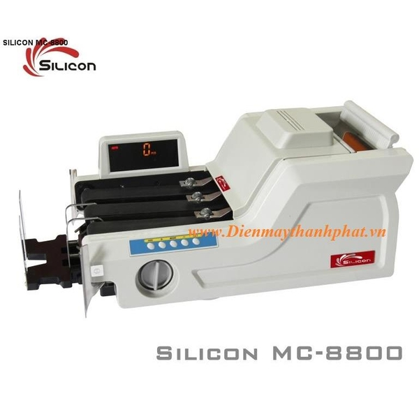 may-dem-tien-silicon-mc-8800
