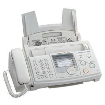 may-fax-panasonic-kx-fp-711