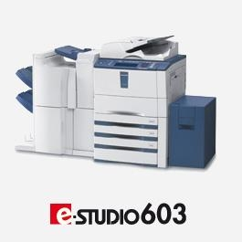 may-photocopy-toshiba-e-studio-603