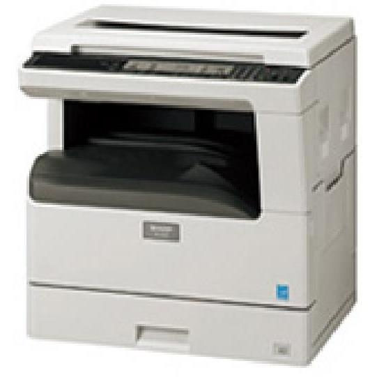 may-photocopy-sharp-ar-5623n