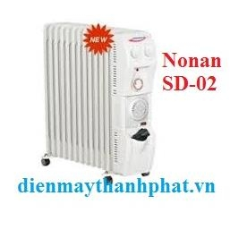 may-suoi-dau-nonan-sd-02