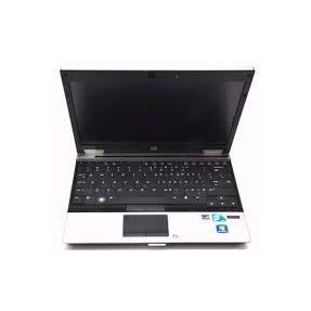 laptop-hp-elitebook-2540p