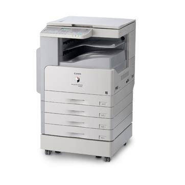 may-photocopy-fuji-xerox-docucentre-s1810-pl
