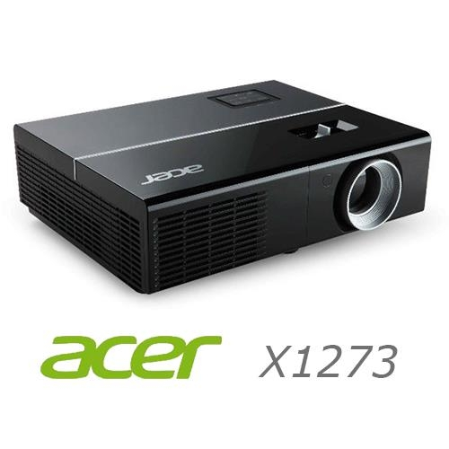 may-chieu-acer-x1273