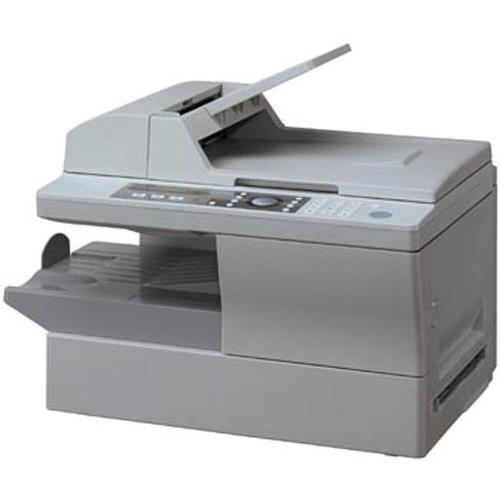 may-photocopy-sharp-am-400