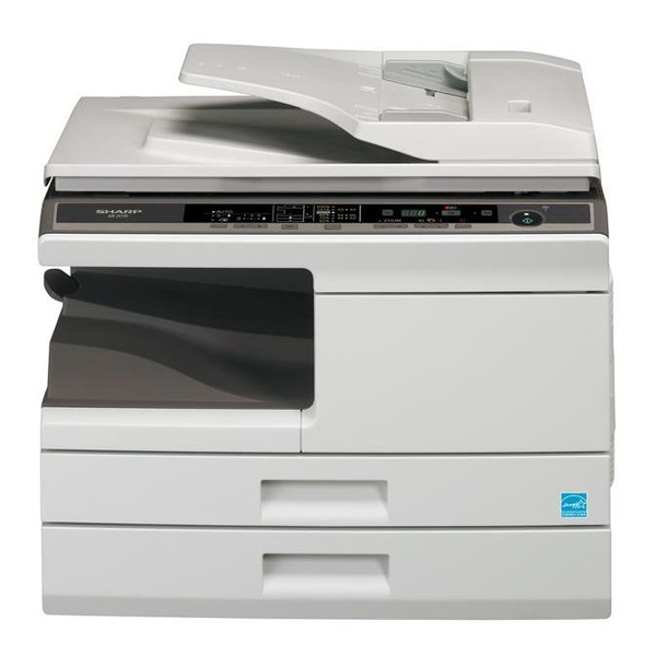 may-photocopy-sharp-ar-5623nv-d36